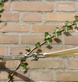 Sunfighter Schaduwdoek driehoek waterdoorlatend 500x500x500