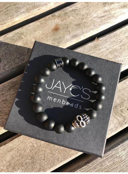 JayC's Kinder-Armband Bloodbound I