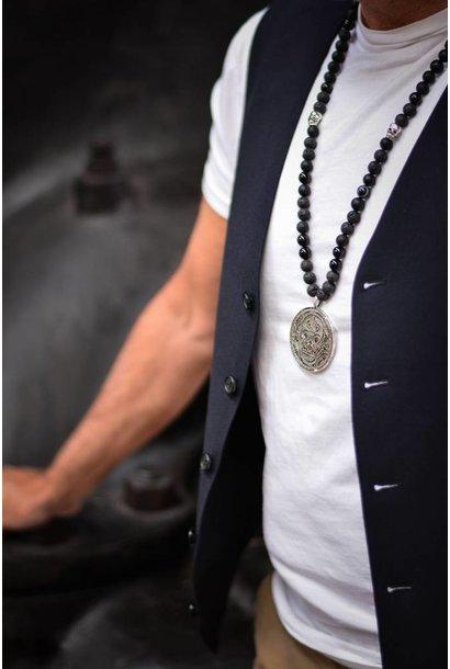 Men's Necklace Padima