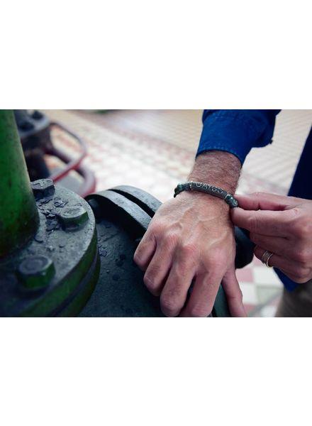 JayC's JayC's Men Bracelet