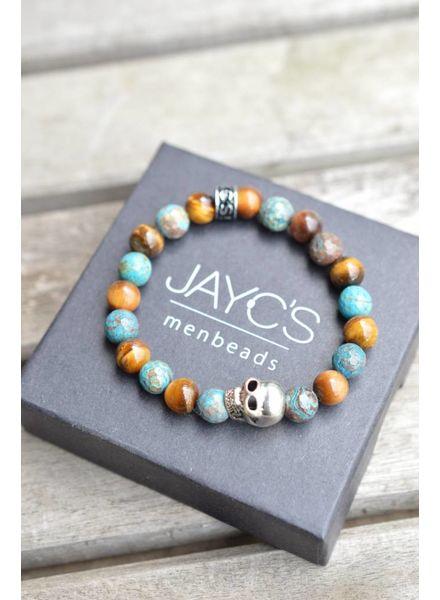 JayC's Kids Bracelet Bloodbound IIII