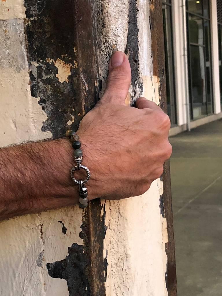 JayC's Bracelet Men Sendress