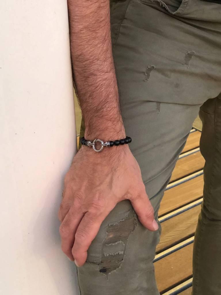 Armband Heren Meidra-2