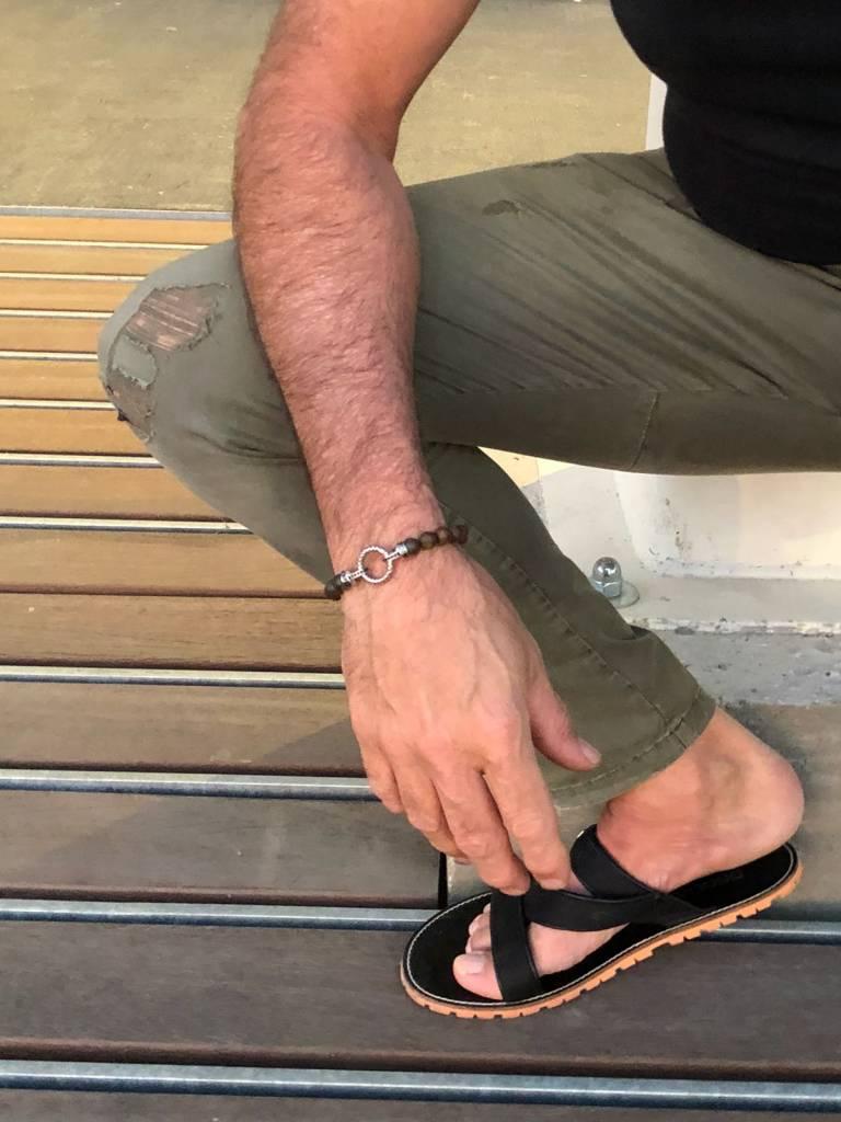Armband Heren Dadawan-2