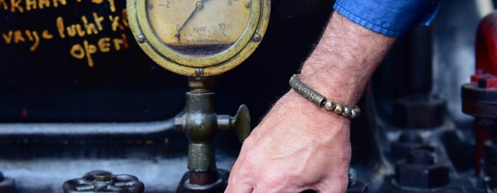 Heren Armband Diverse