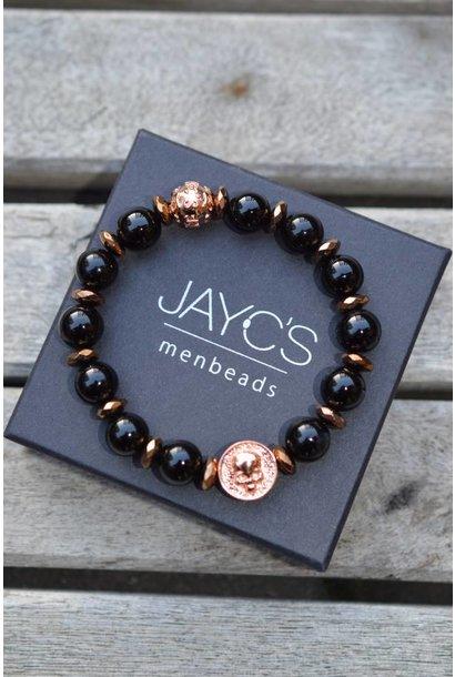 Men's bracelet Nusa Dua