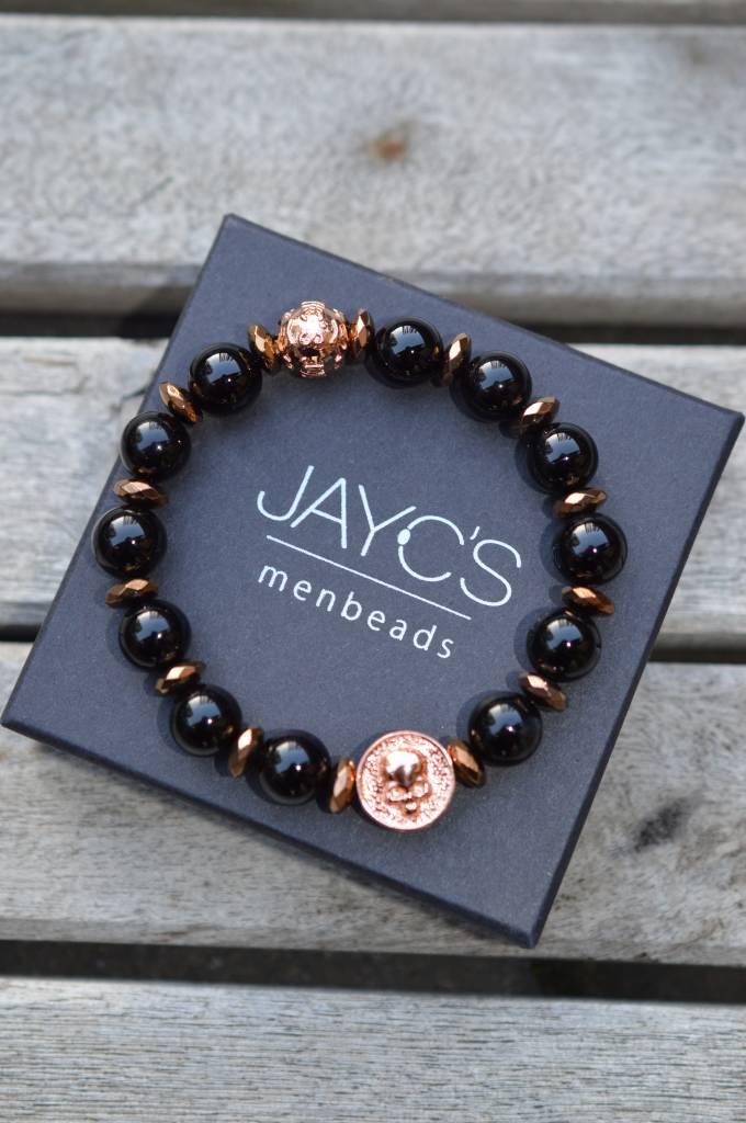JayC's Armband Heren Nusa Dua