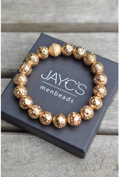 Men's bracelet Seminyak