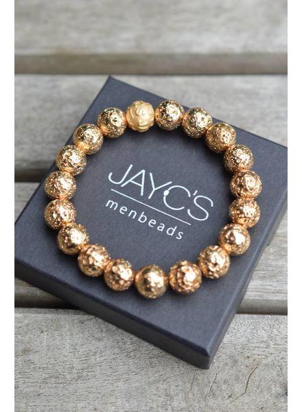 JayC's Men's bracelet Seminyak
