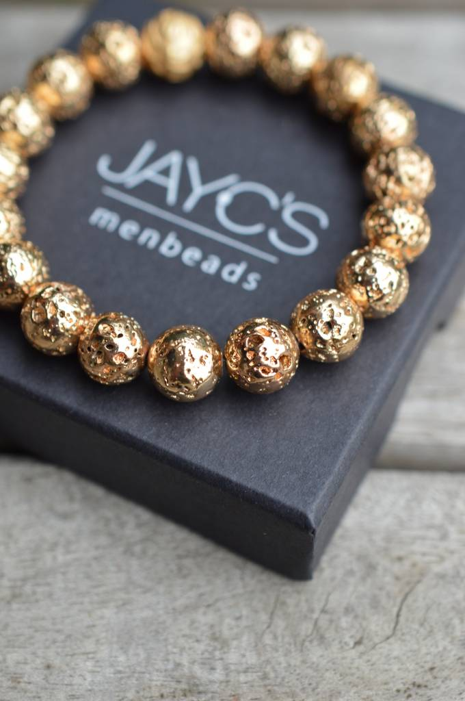JayC's Armband Heren Seminyak