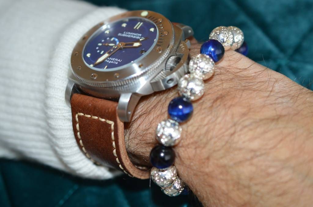 Armband heren Jerry-2
