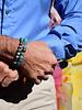 JayC's Summer Vibes Men Bracelet