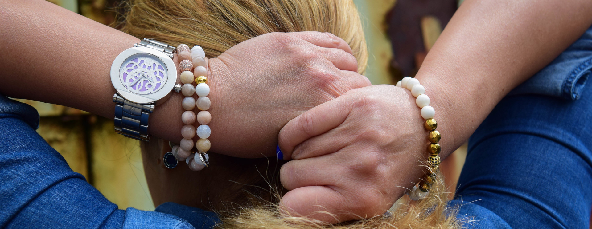 Damen-Armband