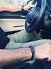 JayC's JayC's Armband Herren XIXII