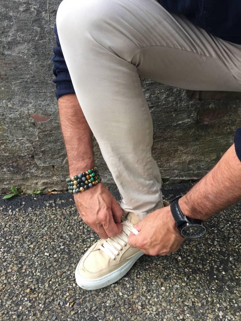 JayC's Armband Heren Gerry