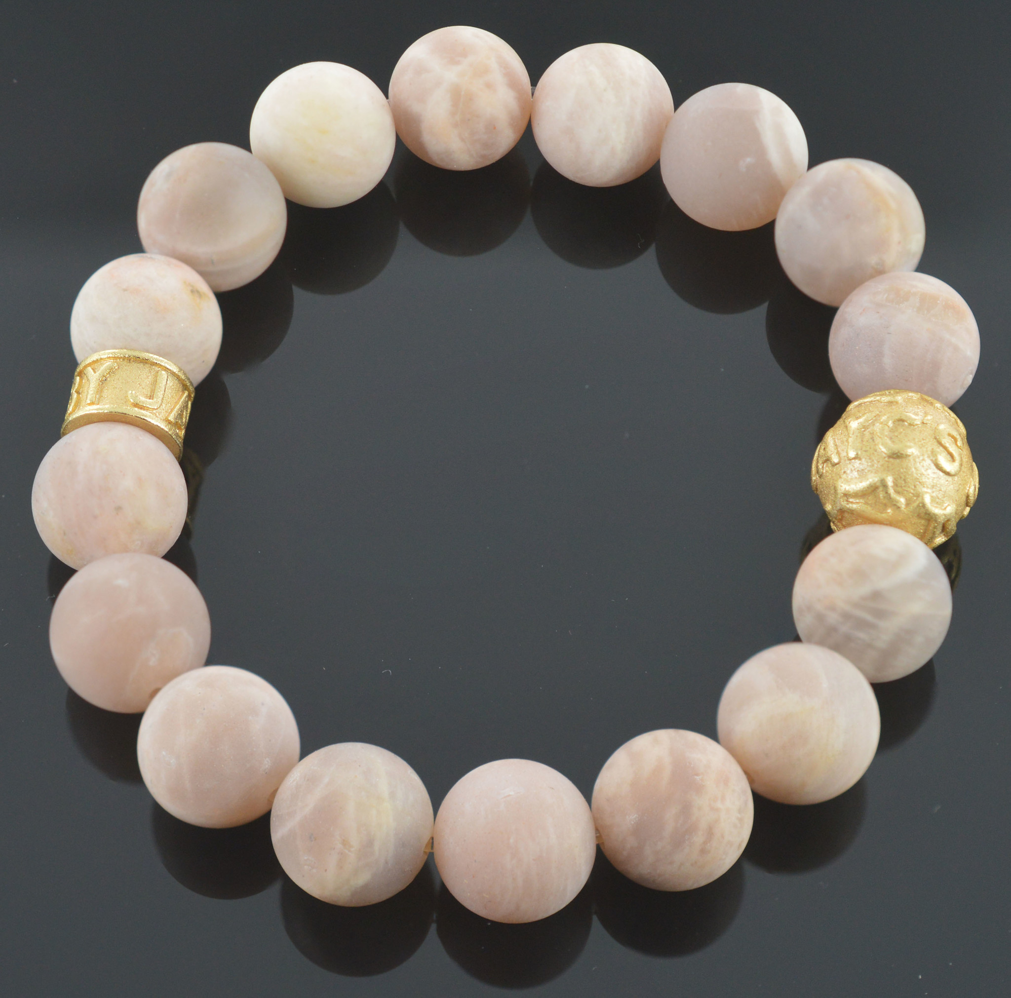Armband dames  Rayana-1