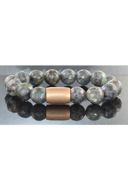 Damen-Armband Magnet Daivia