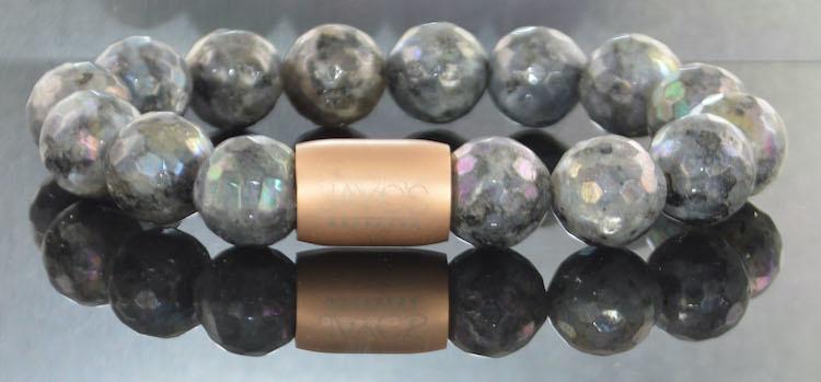 Armband dames  Magneet Daivia-1