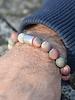 JayC's Bracelet men   Magnet Thoros