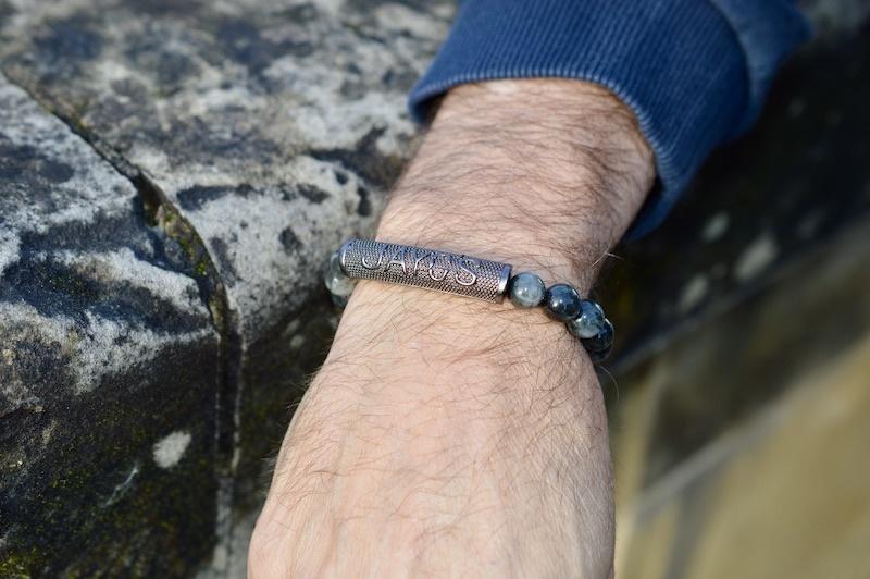Armband heren Canopus-2