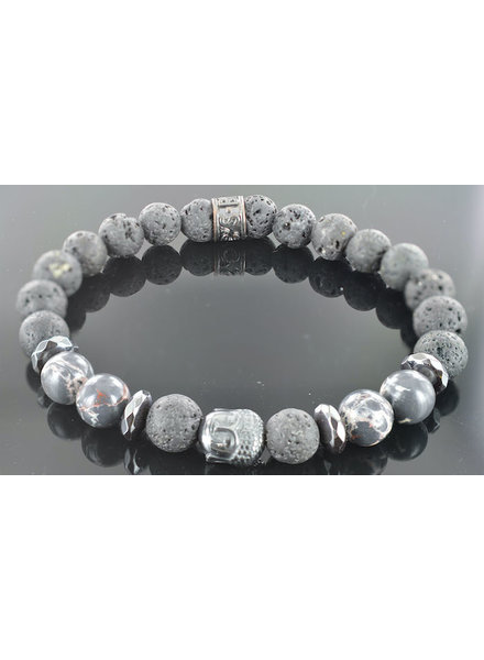 JayC's Bracelet Unisex  Goblex