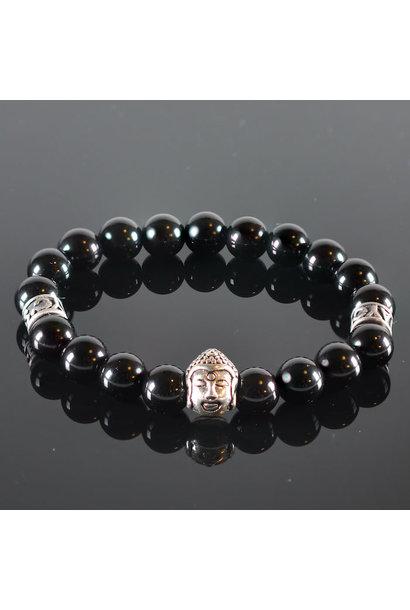 Men's bracelet Laverne