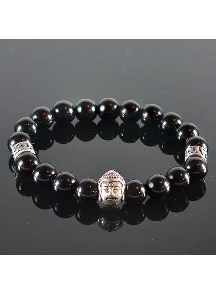 JayC's Men's bracelet Laverne