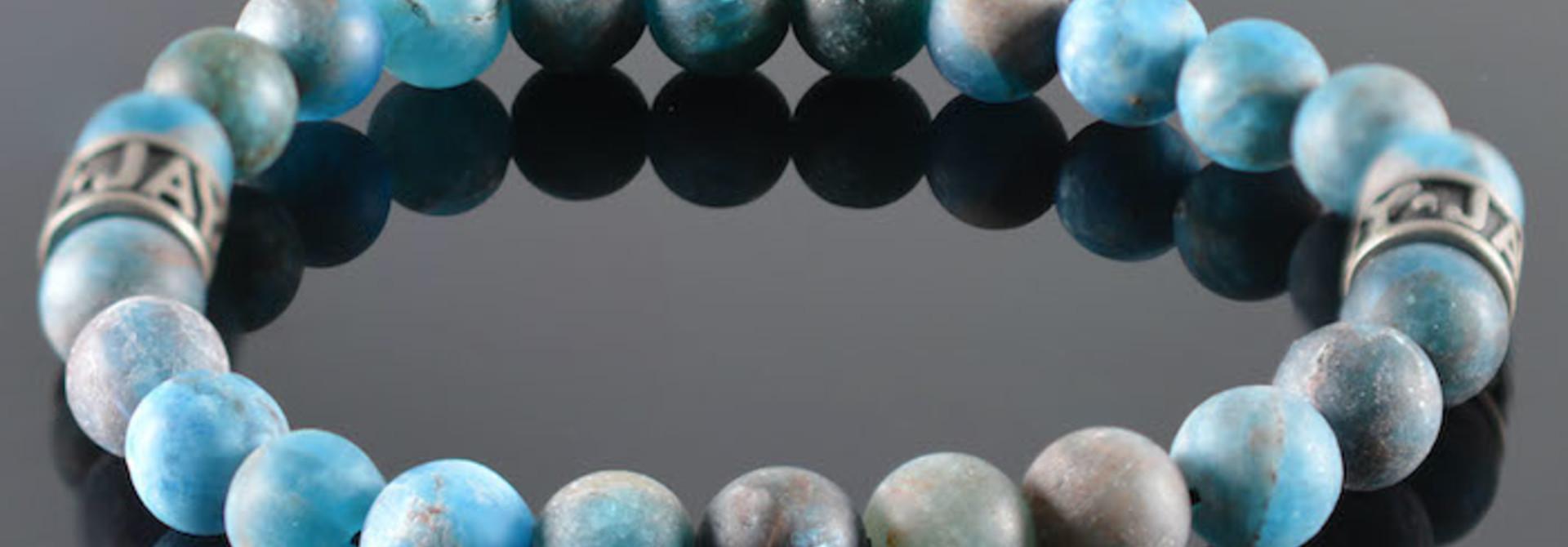 Armband Unisex Gilain  II