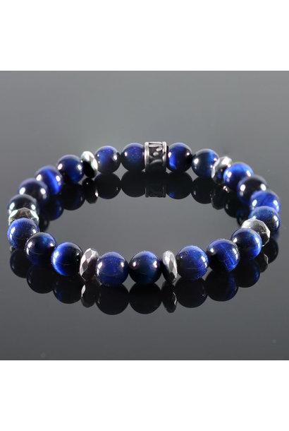 Men's bracelet Jimbaran I