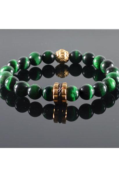 Men's bracelet Blend