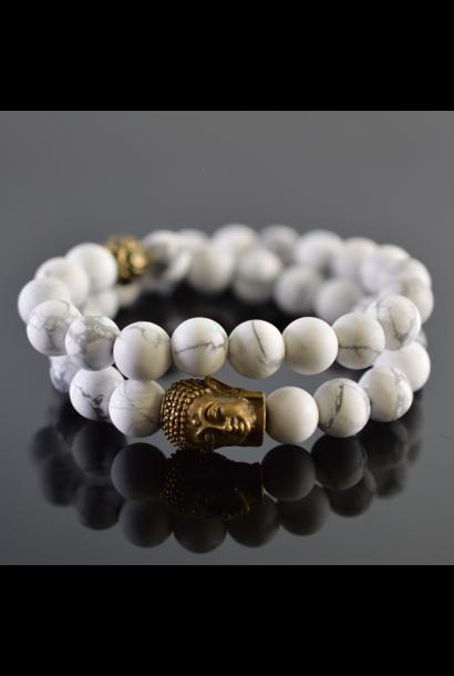 Men's bracelet Wrap-Around Renaissance