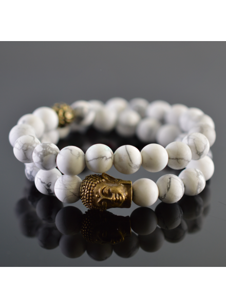JayC's Men's bracelet Wrap-Around Renaissance