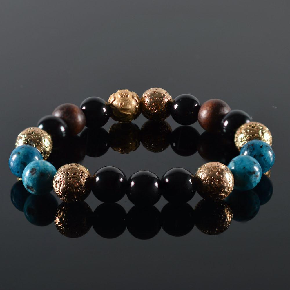 Armband Heren Dangon-1