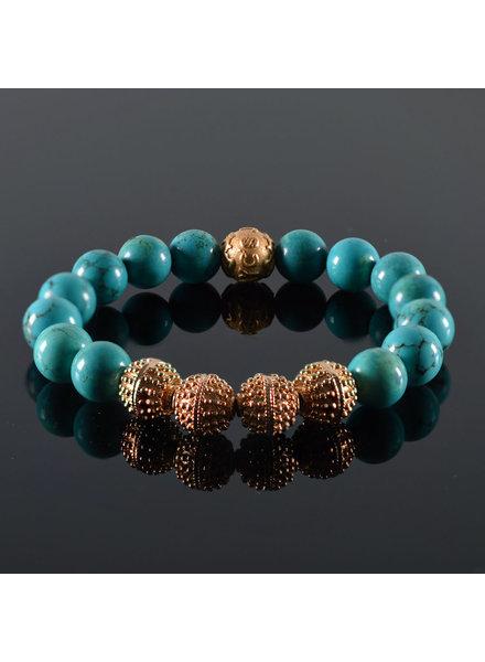 JayC's Ladies Bracelet On My Own