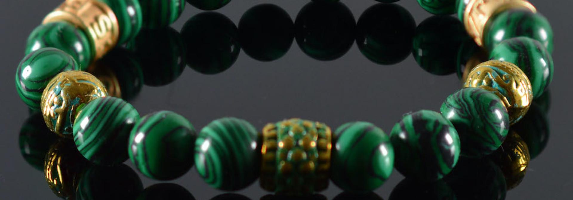 Armband dames  Mikai