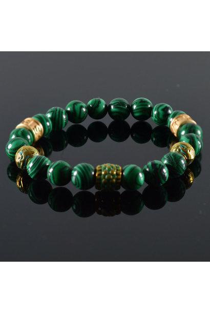 Damen-Armband Mikai