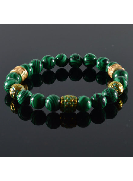 JayC's Ladies Bracelet Mikai