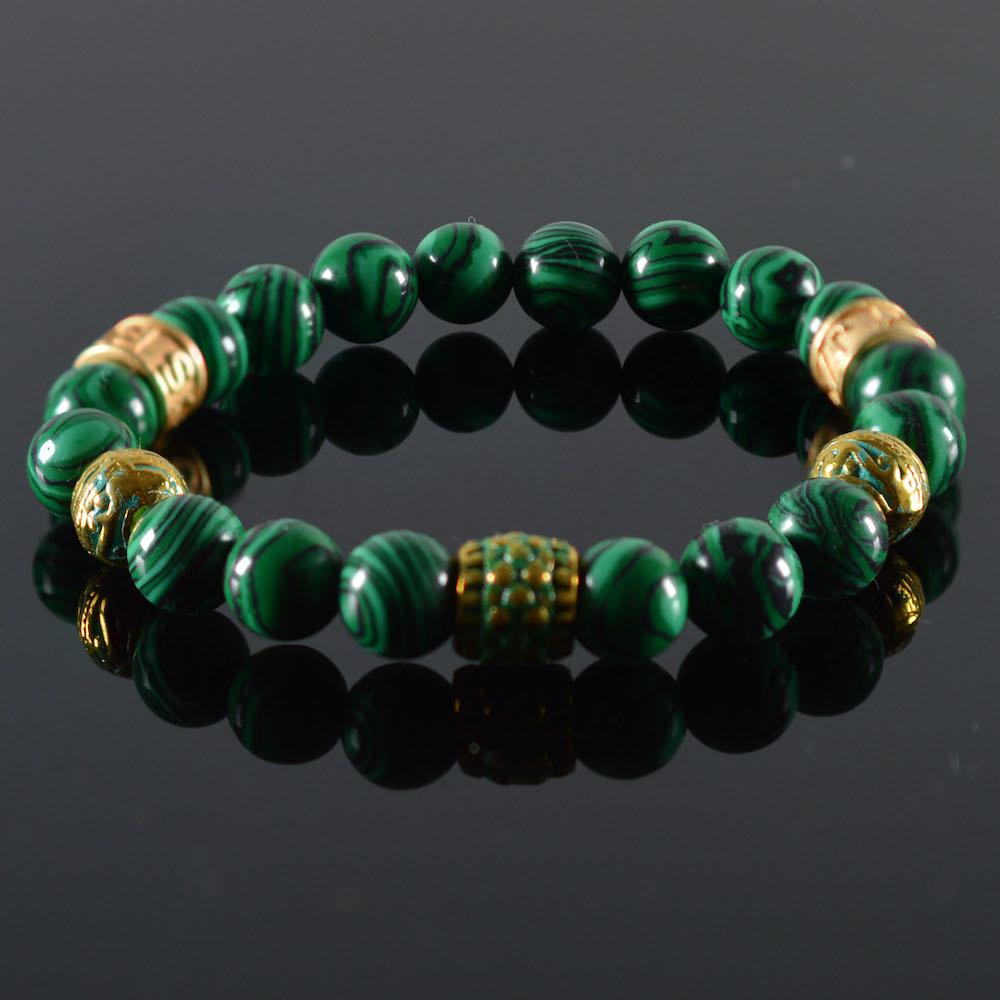 Armband dames  Mikai-1