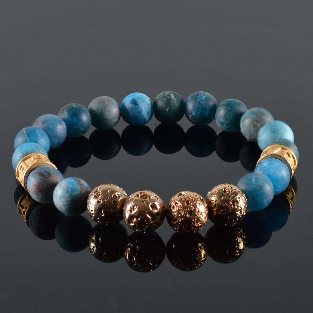 Armband dames  Seanai-1