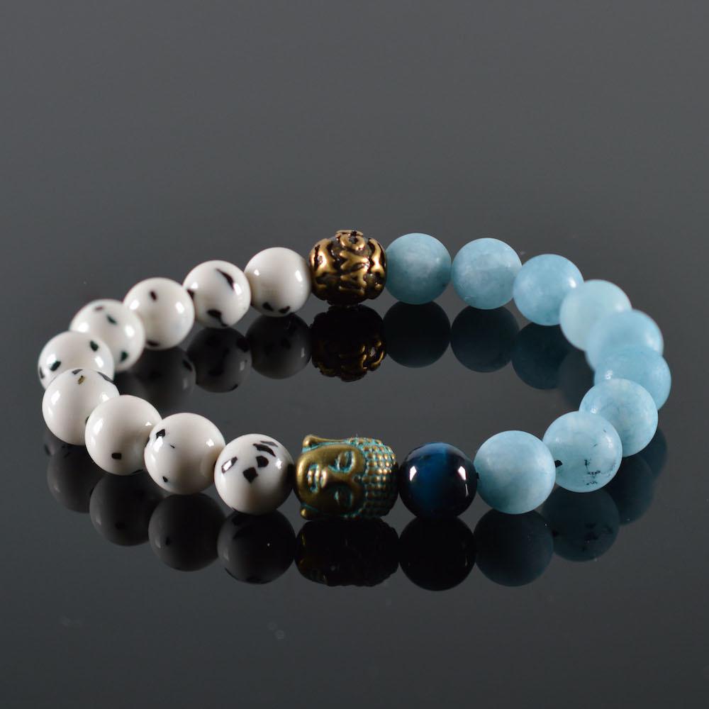 Armband dames Buddha Devina-1