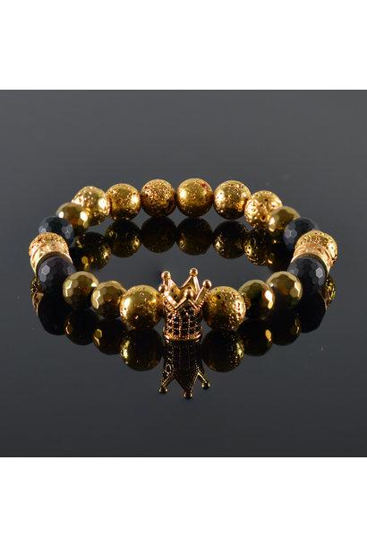 Damen-Armband Darcy Krone