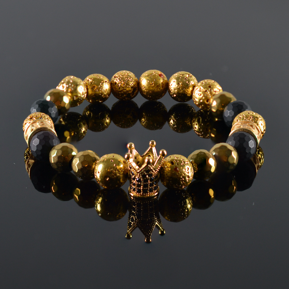 Armband dames  Darcy Kroon-1