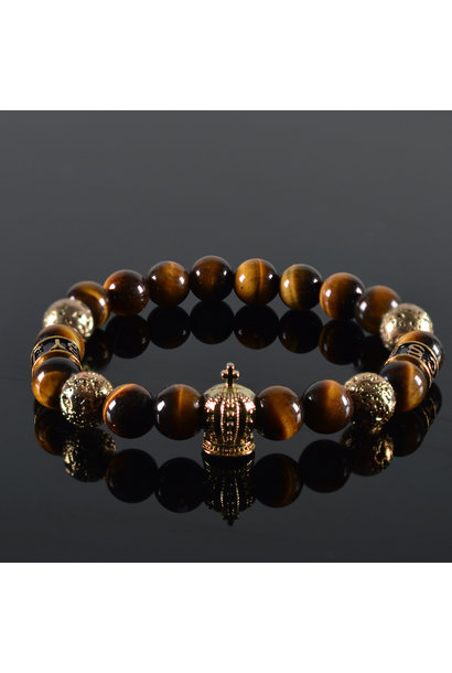 Ladies bracelet Banda