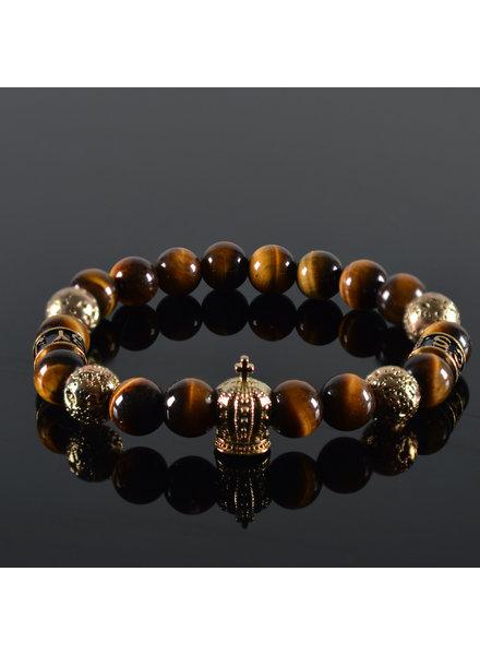 JayC's Ladies bracelet Banda
