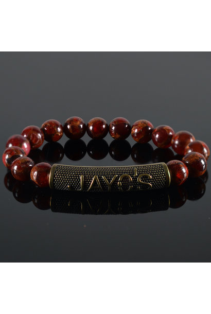 Men's bracelet Mirphak