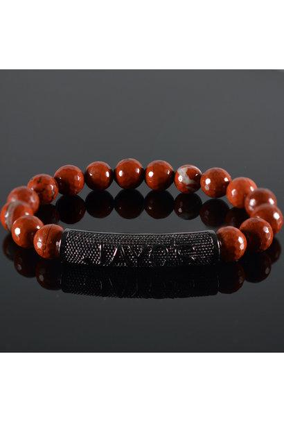 Men's bracelet JayC's X