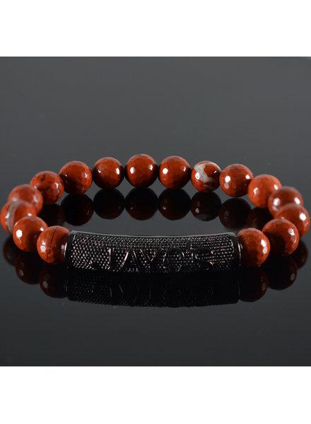 JayC's Men's bracelet JayC's X