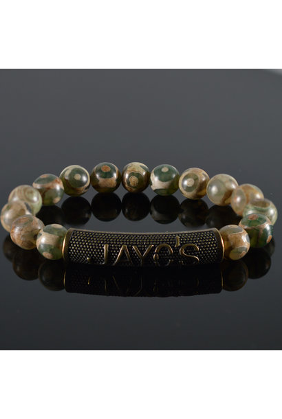 Men's bracelet  Saiph