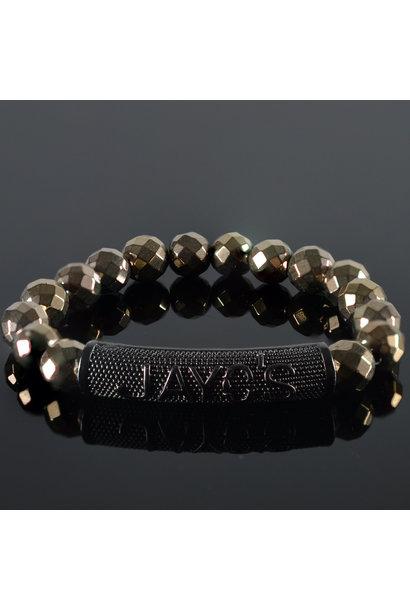 Men's bracelet JayC's VIII