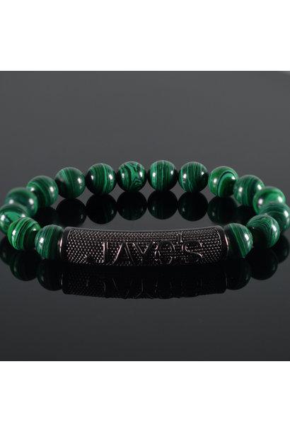 Herren armband JayC 's XVI